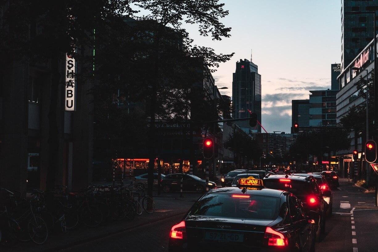overvolle_steden