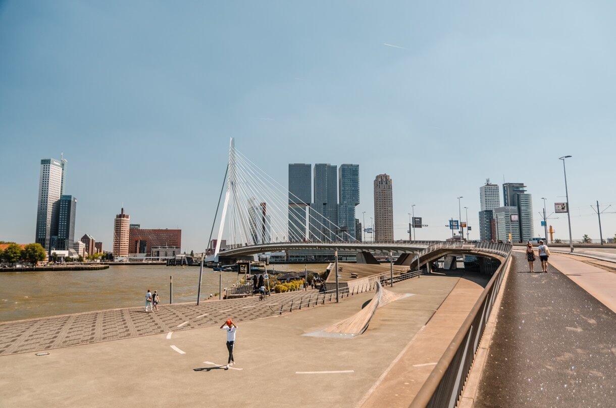 toekomstbestendige_steden